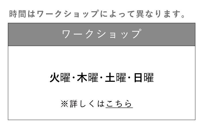 2017年4月個人プログラムHP-06