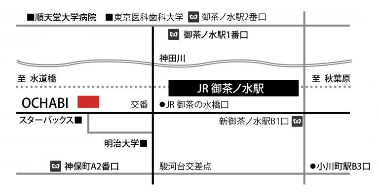 artgym_map2020最新