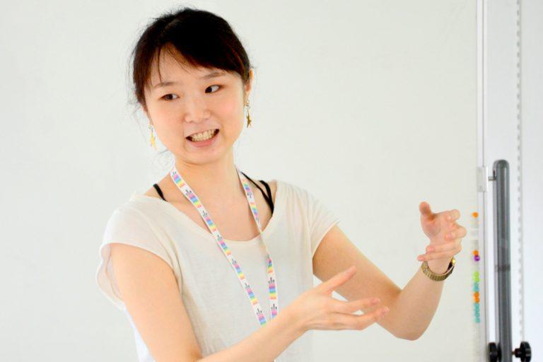 ishibashiyui