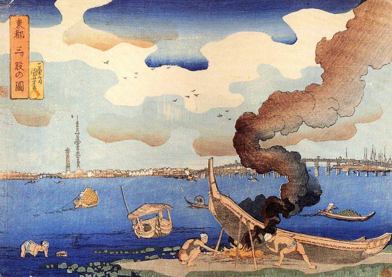 1024px-Kuniyoshi_Utagawa,_Caulking_boats