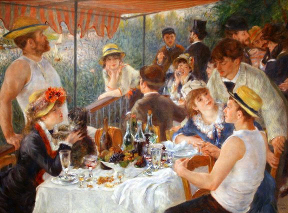 Auguste_Renoir_-_Luncheon_of_the_Boating_Party_1880-1881