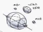 立体感_レモン1