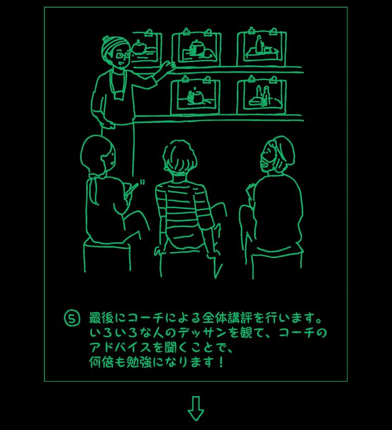 お試し6_201808