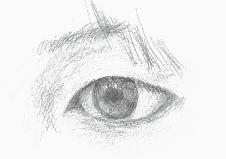 11月WS_目の描き方HP