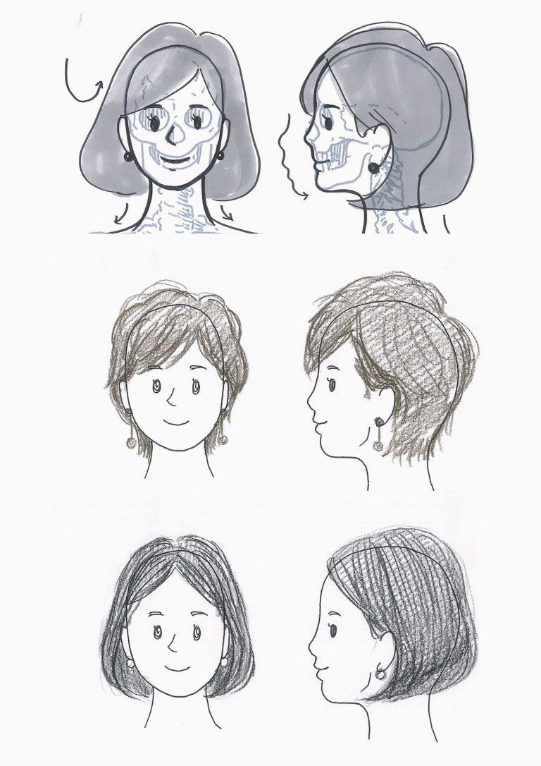 髪型_女性_記事用