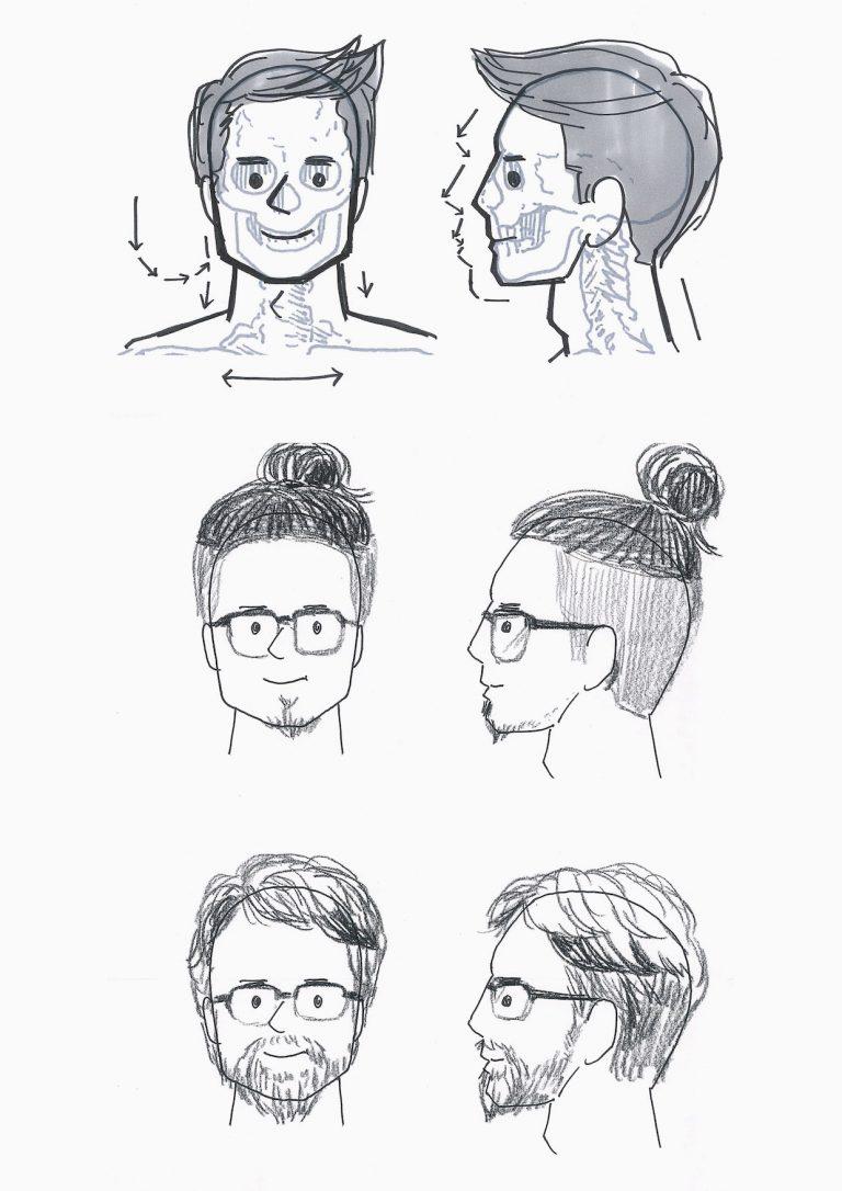 髪型_男性_記事用