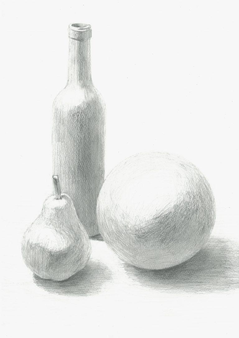 sekkoubin
