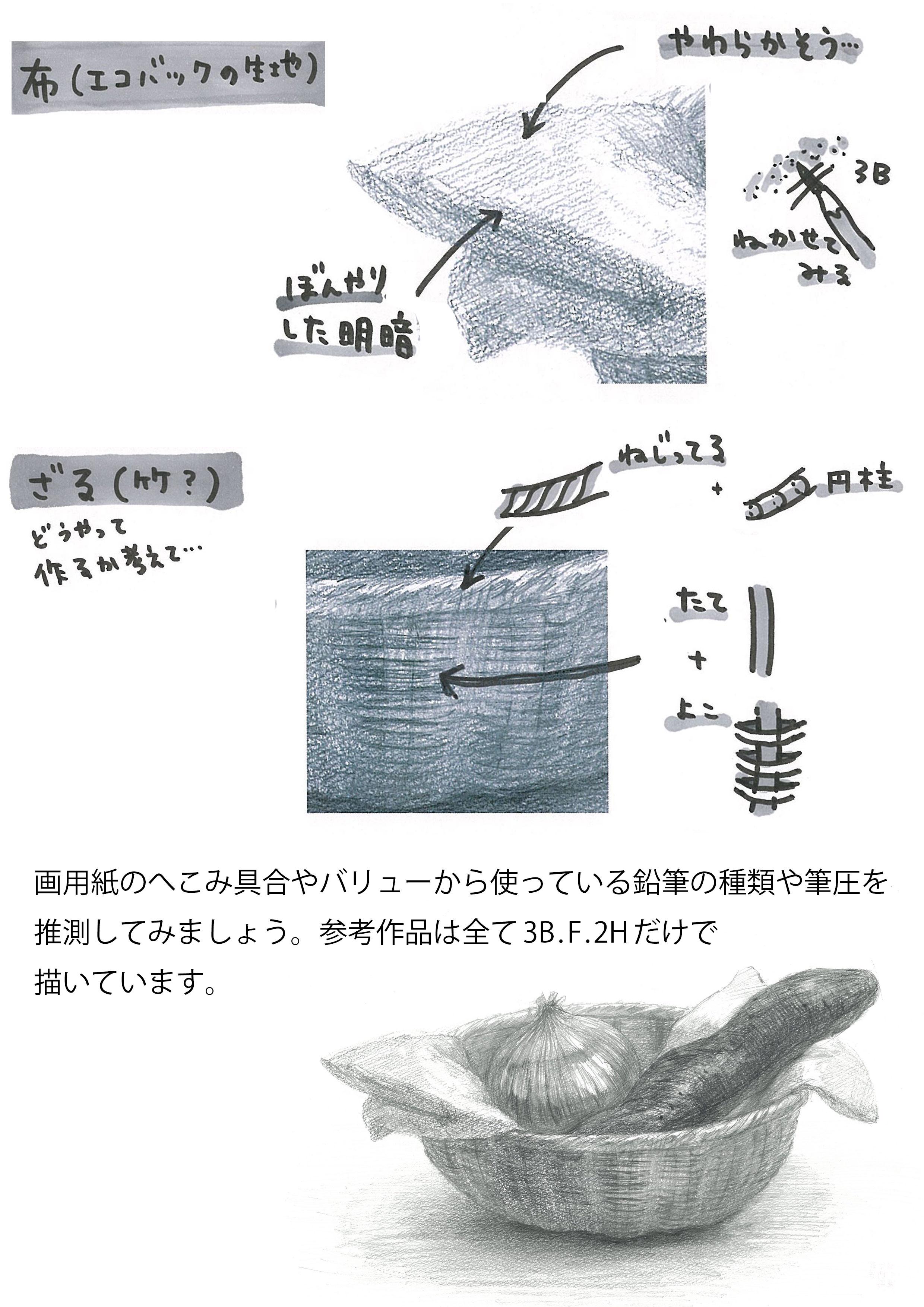 感触_中級_02