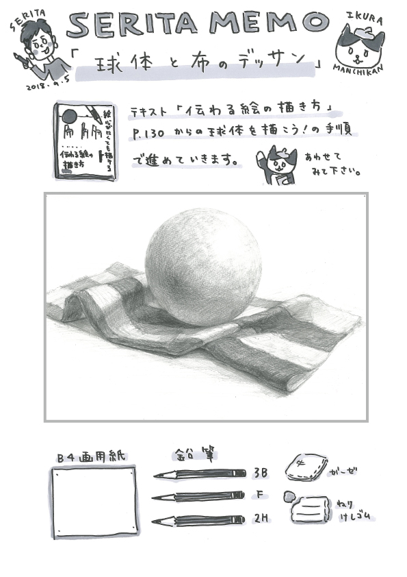 2018_10_中級手順解説_1