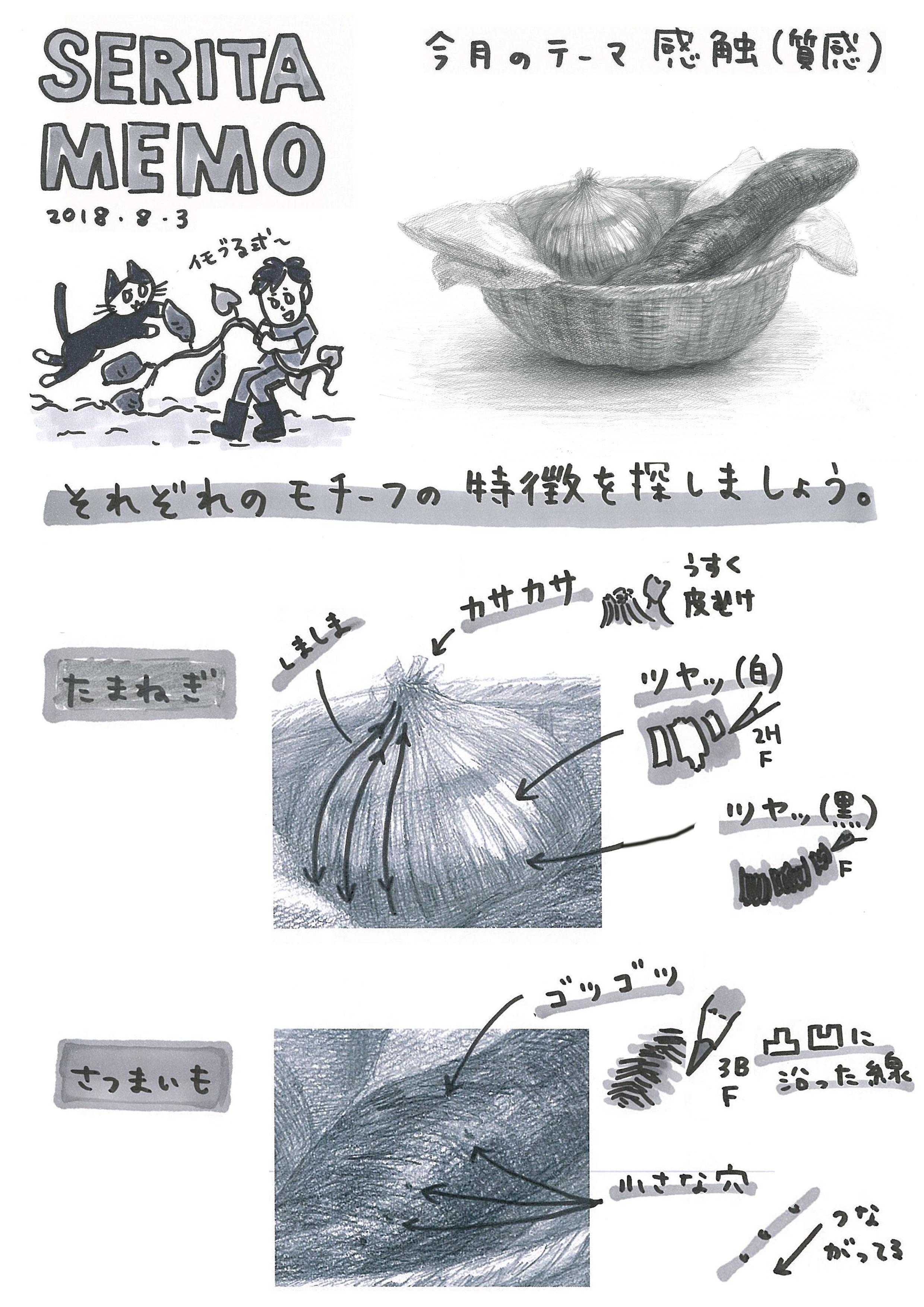 感触_中級_01