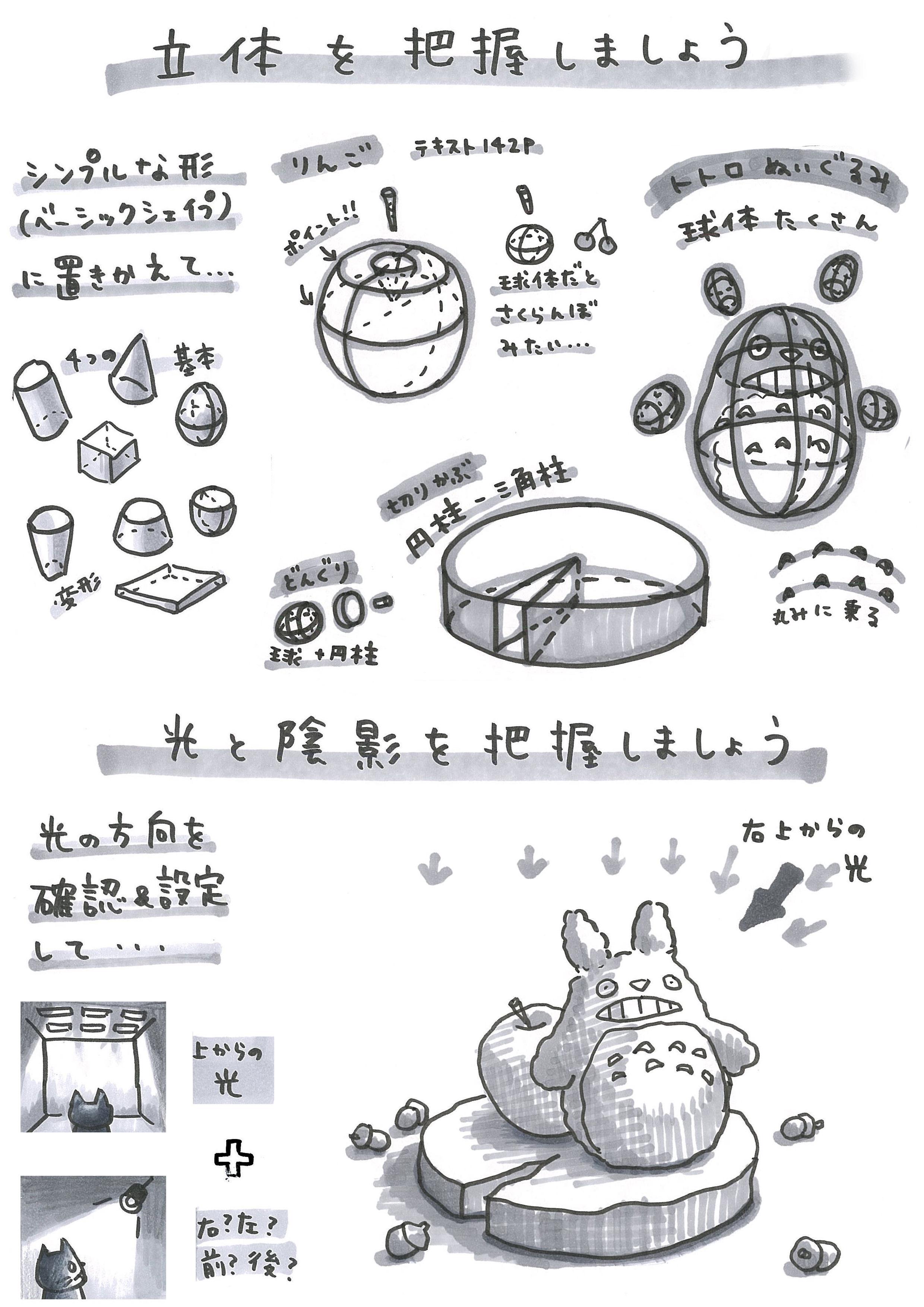 感触_上級_02