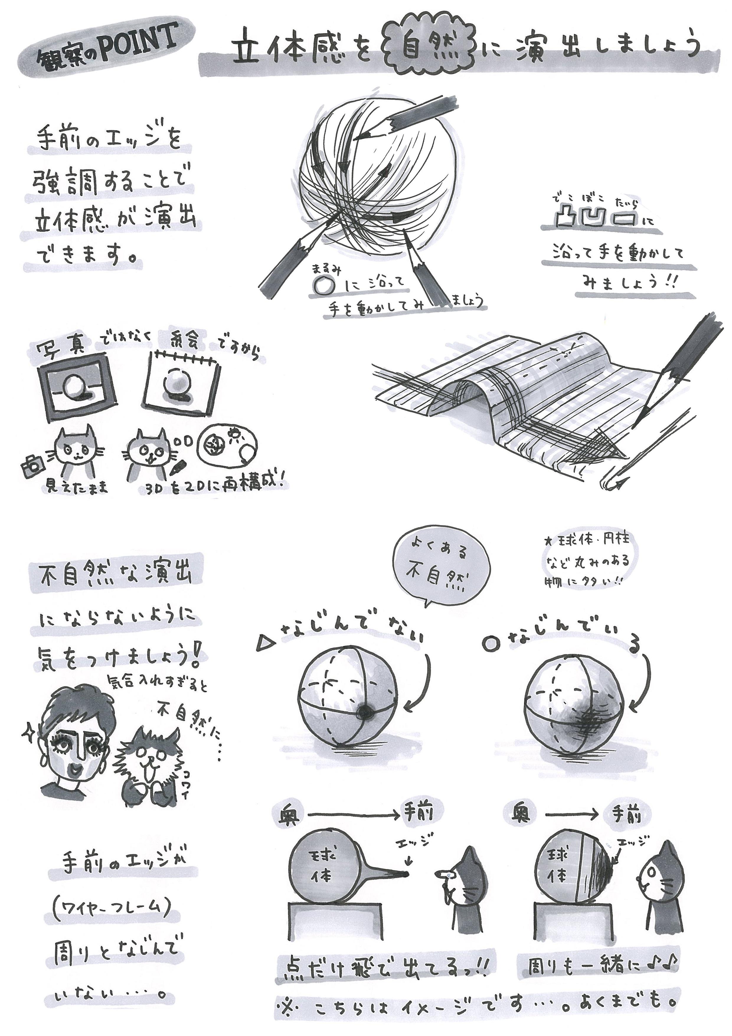 立体感_中級_02