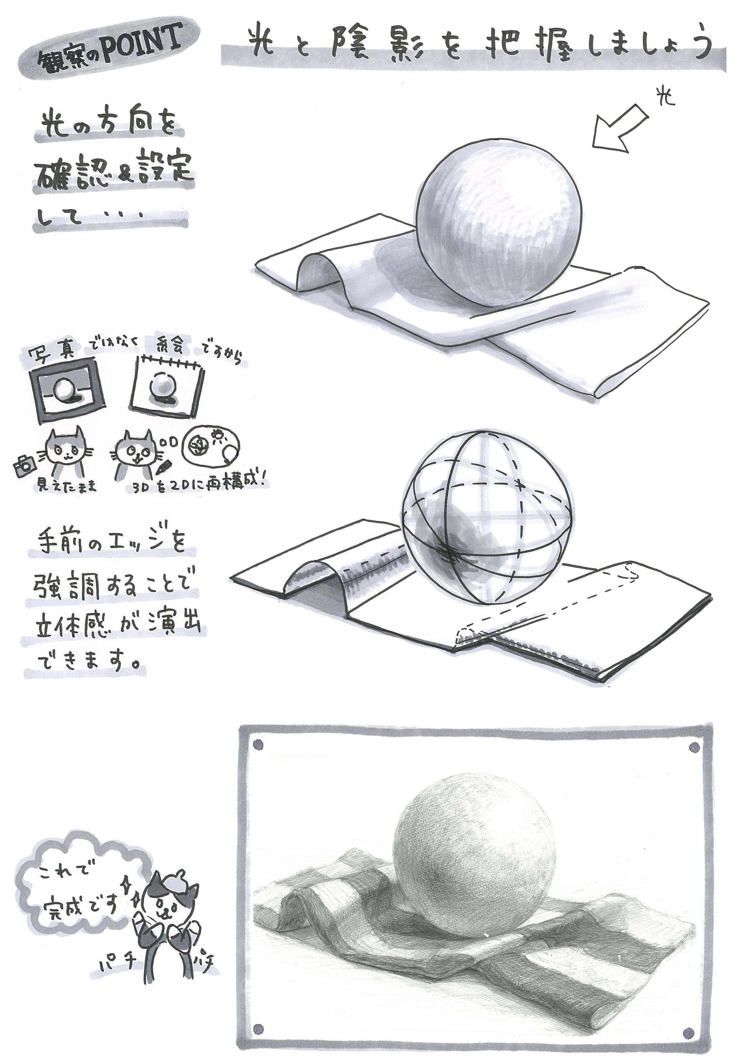 立体感_中級_3