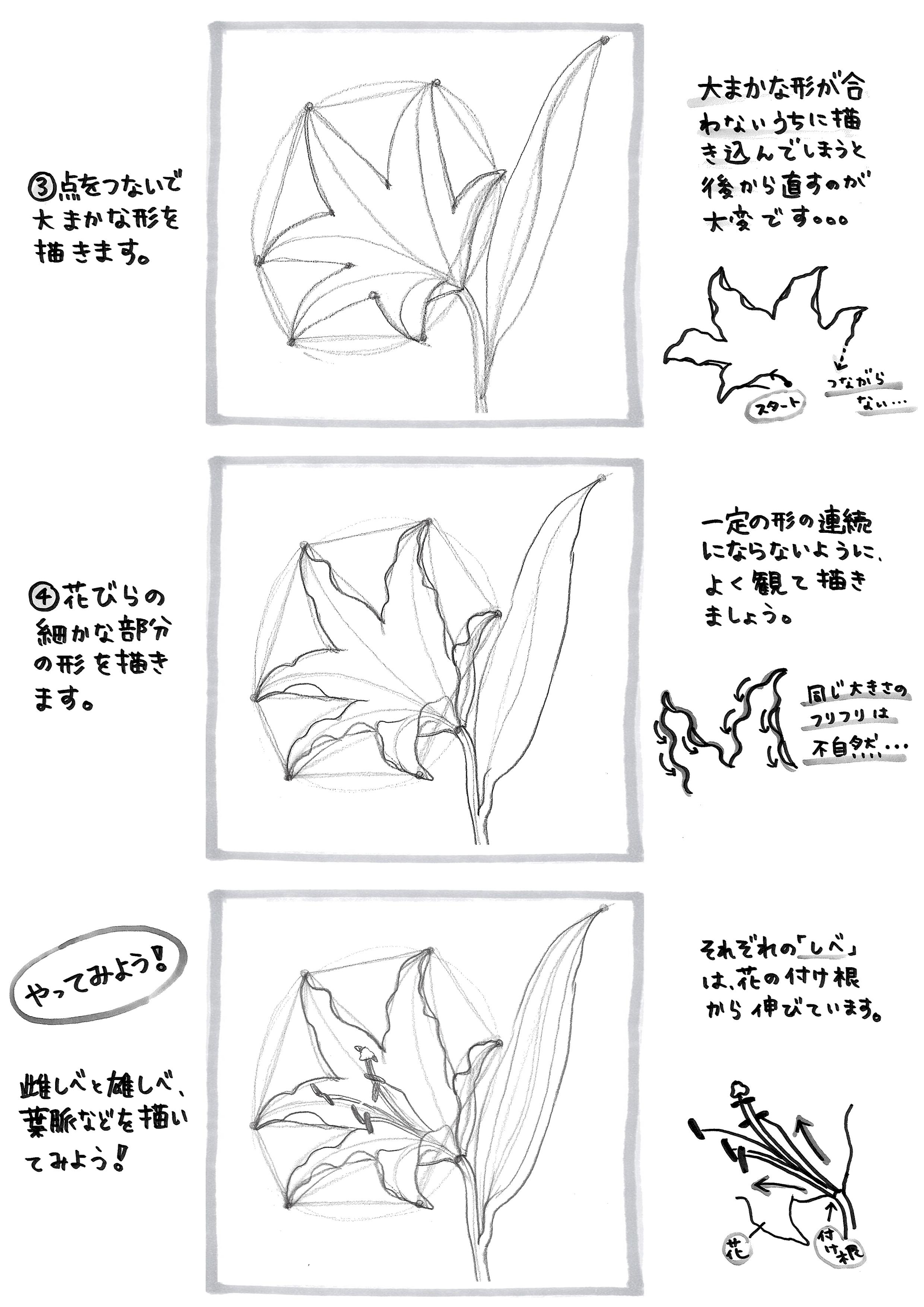 2019_05_形_中級②