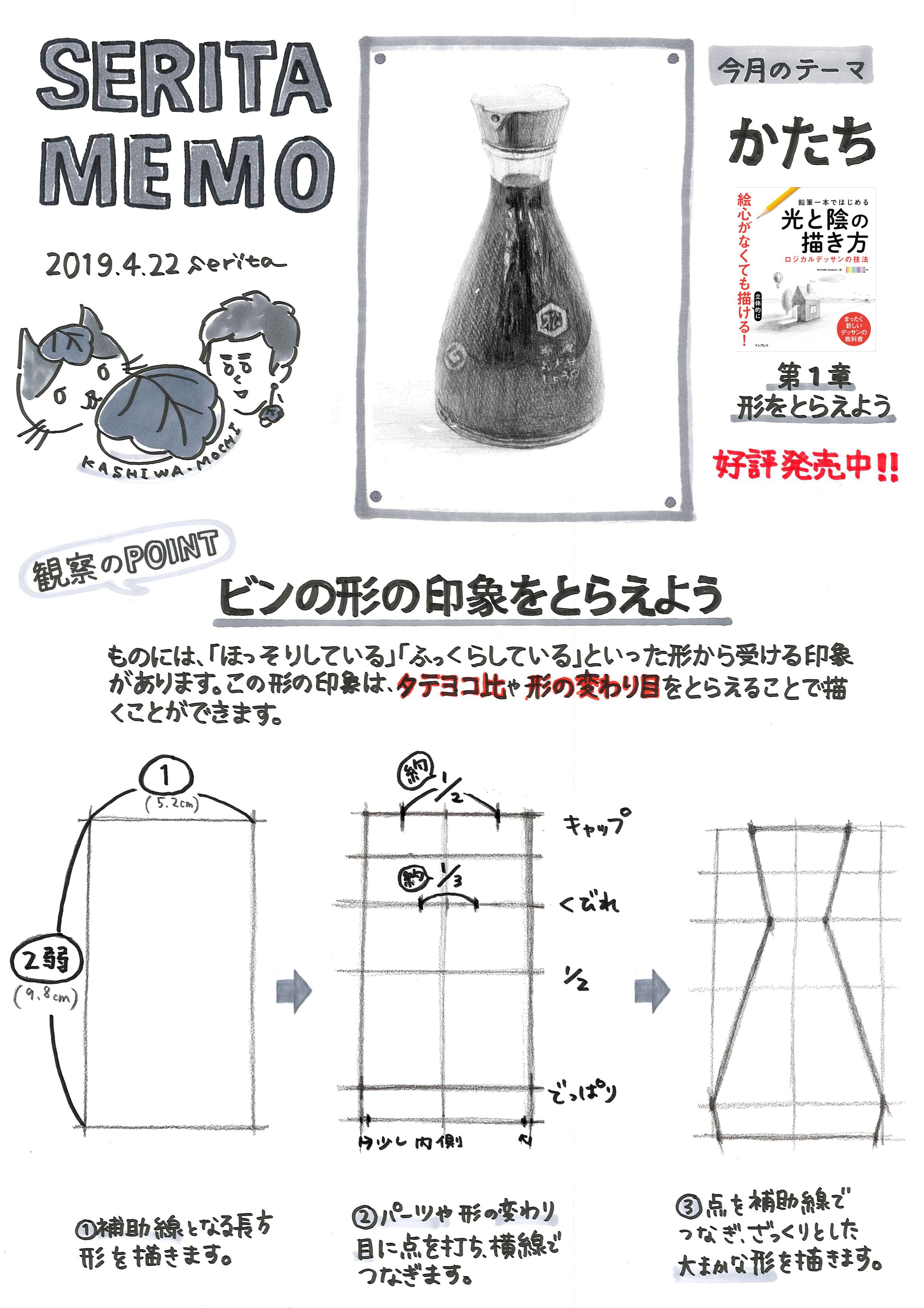 2019_05_形_初級①