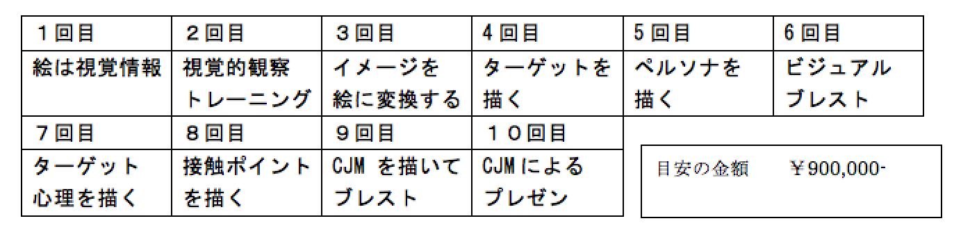 スクリーンショット 2019-08-13 16.40.45