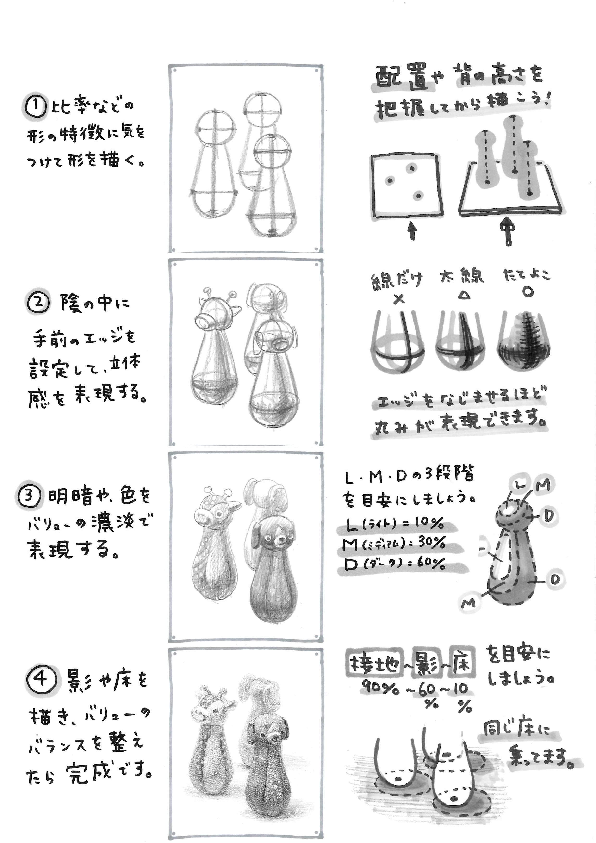 2019_06_立体感_上級②
