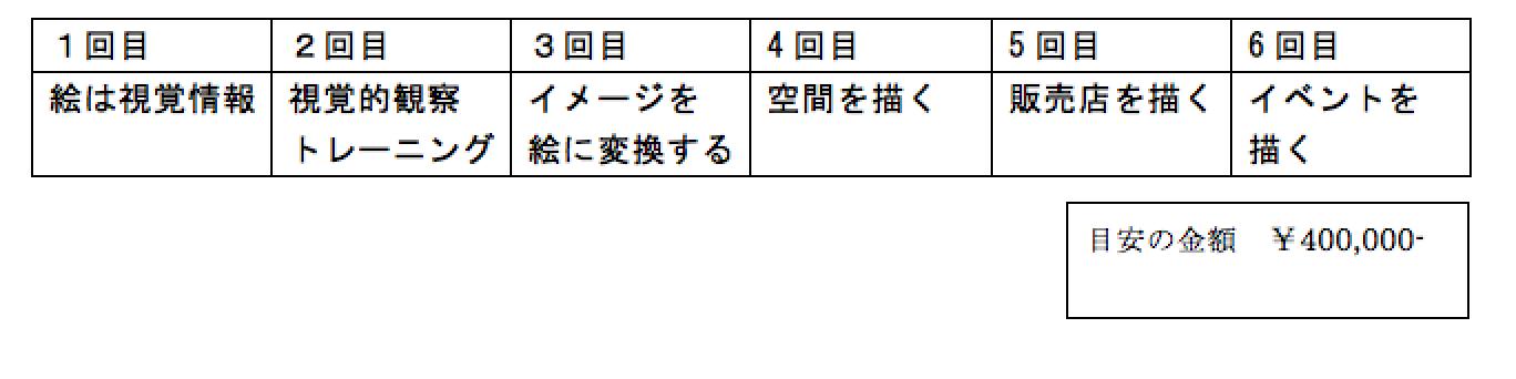 スクリーンショット 2019-08-13 16.40.41