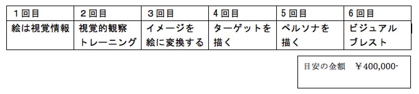 スクリーンショット 2019-08-13 16.40.35