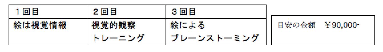 スクリーンショット 2019-08-13 16.40.32
