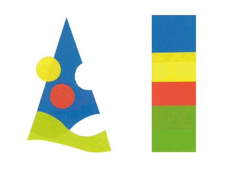 haisyokukenkyu297
