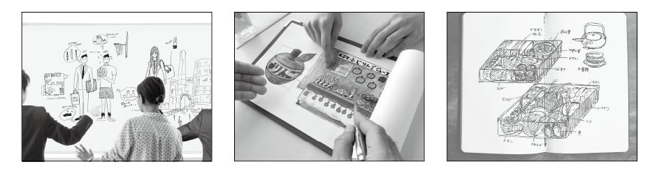 法人HP画像_アートボード 1 のコピー 8